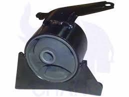 Toyota Engine Insulator