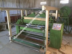 Fabric Shearing Machine in  Udhna