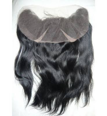 Hair Wefts And Extensions