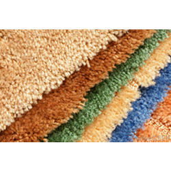 Nylon Carpets  in  Raj Nagar