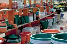 Plastic Household Pots in   Near Lokmangal Hospitals
