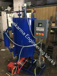 Steam Boiler Machine