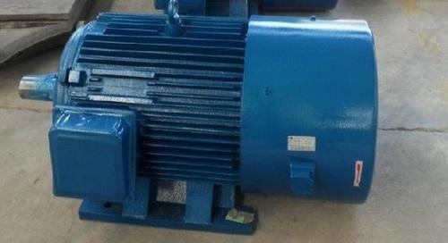 Free Energy Permanent Magnet Generator in  Hari Nagar