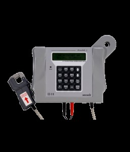 Energy Meter Testing Machine in  Dighi