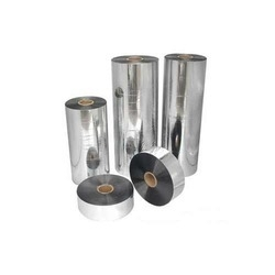 Metalized Polyester Film in  New Area