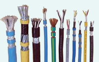 Process Control Instrumentation Cables