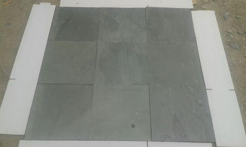 Grey Slatestone
