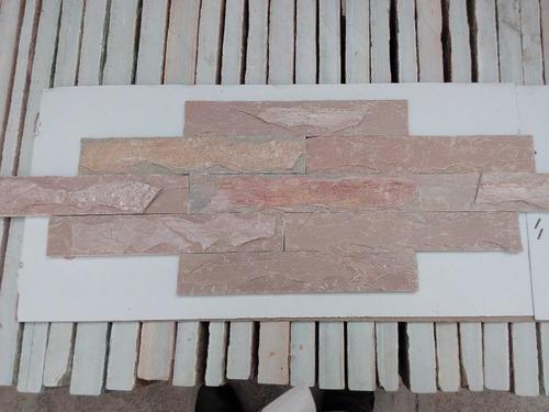 Limestone Pink