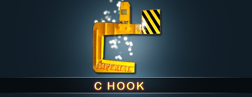 C Hook