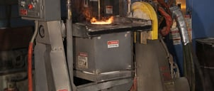 Rollover Furnaces