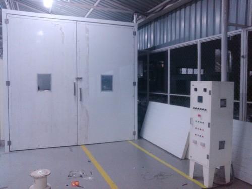 Cold Room Storage in Sidco Indl  Estate (Ambattur), Chennai