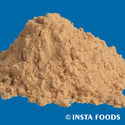 Microencapsulated Flavor Powder