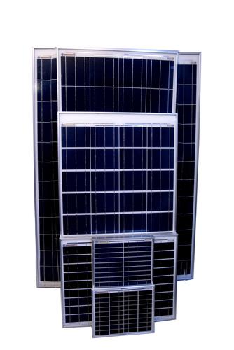 Solar Photovoltaic Panel in   Bidhan Road