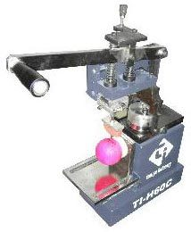 Reliable Handy Pad Printing Machines in  Dabua Colony