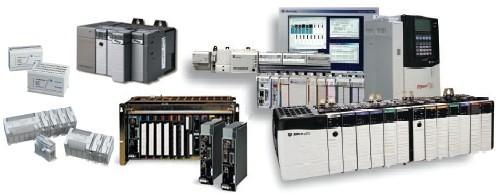 Allen Bradley Plc Dealers, Exporters & Distributors