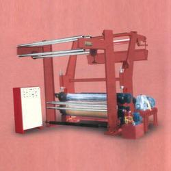 Bowl Calender Machinery in  Vatva Phase-I