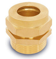 Brass Trs Stuffing Cable Glands