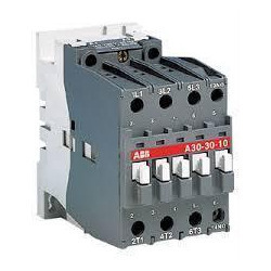 Contactor Relay Devices