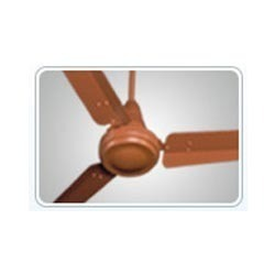 Crompton greaves high speed ceiling fan in mumbai maharashtra crompton greaves high speed ceiling fan in raja indl est mulund w mozeypictures Choice Image
