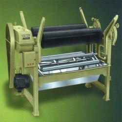 Dyeing Jigger Garment Machine
