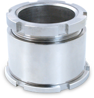 Waterproof Marine Cable Gland