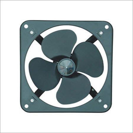 Exhaust Fans in  Ashok Nagar