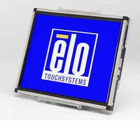 Open frame LCD Touchscreen Monitor