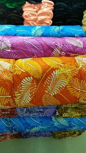 Knitwear In Delhi, Knitwear Dealers & Traders In Delhi, Delhi