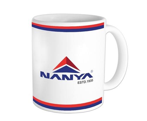 Printed Coffee Mug in  16-Sector - Rohini