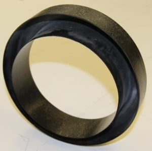 Rubber Coupling for AC Pressure Pipe