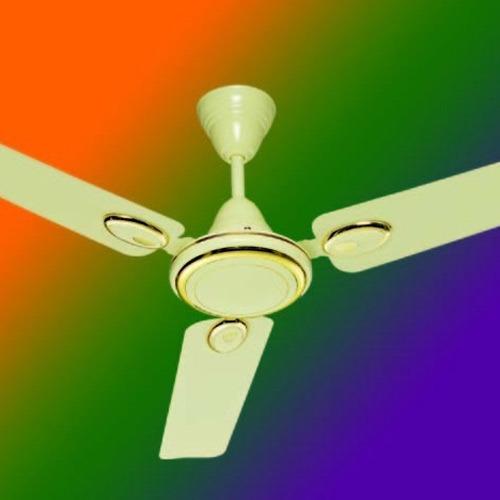 Avenger ceiling fan in hyderabad telangana sri kanak durga industries vegas dlx ceiling fan aloadofball Choice Image
