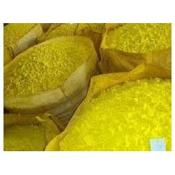 Yellow Pigment 12