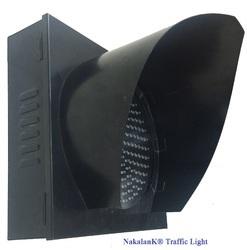Light Emitting Diode Traffic Signal Light