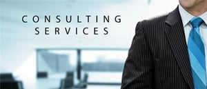 Placement Consultant Services