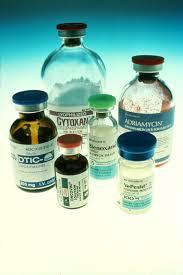 Chemotherapy Medicine