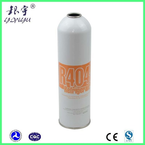 R410A Refrigerant Gas - Manufacturers & Suppliers, Dealers