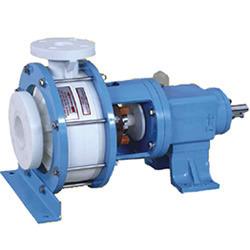 Exp Series Pp Pump