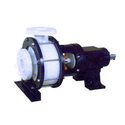 Exp Series Pump