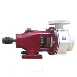 He Series Polypropylene Pumps