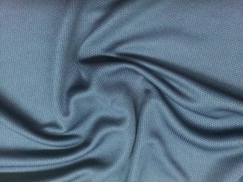 Rice Net Fabric