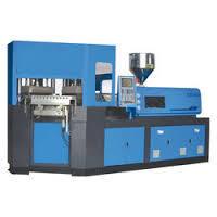 Industrial Plastic Processing Machine