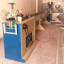 Soft Pvc Garden Tubing Plant in  D-Sector (Sanwer)