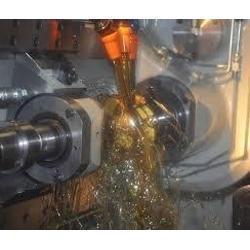 Keyrol Cutting Oil