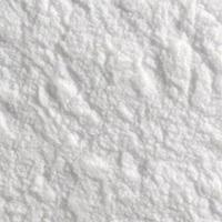Guar Gum Powder in  Boranada