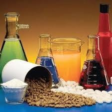 High Quality Bulk Drugs Pharmaceutical Chemicals