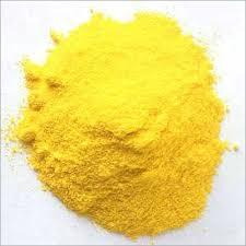 Yellow 14. Pharmaceutical Chemicals