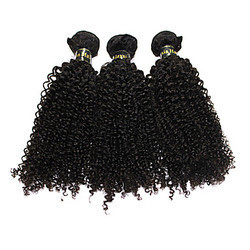 Indian Remy Spring Curly Hair