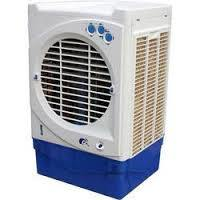 Electric Coolers For Home