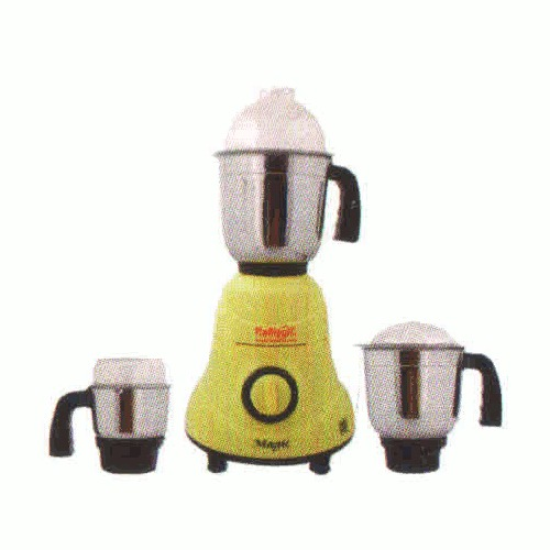 Magic Mixer Grinder in  Mysore Road
