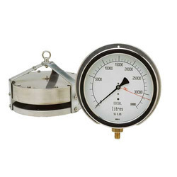 Hydrostatic Gauges in  Bandra (W)